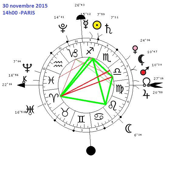 Pleine Lune Novembre   1917-310