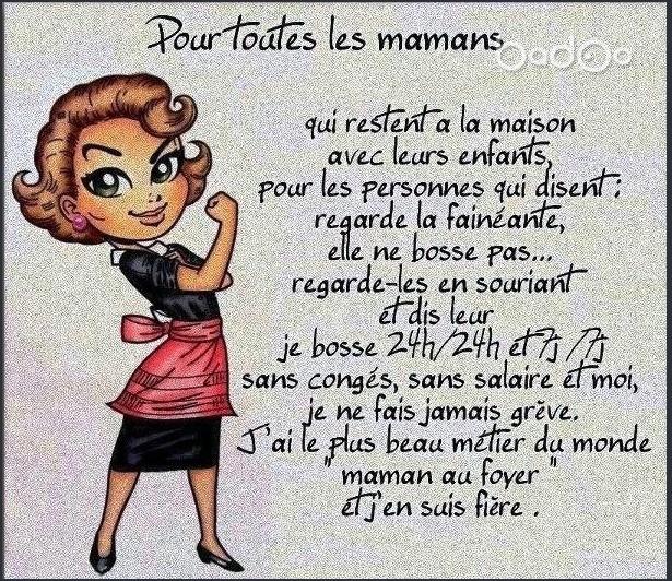 Pour les mamans  Mam_10