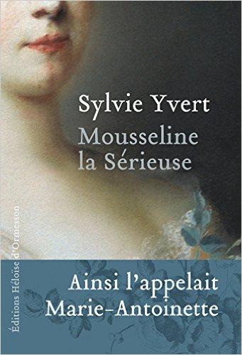 Bibliographie sur Madame Royale et la duchesse d'Angoulême - Page 2 51-2qv10