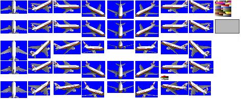 [WIP] A310-200/300 Kenya_10