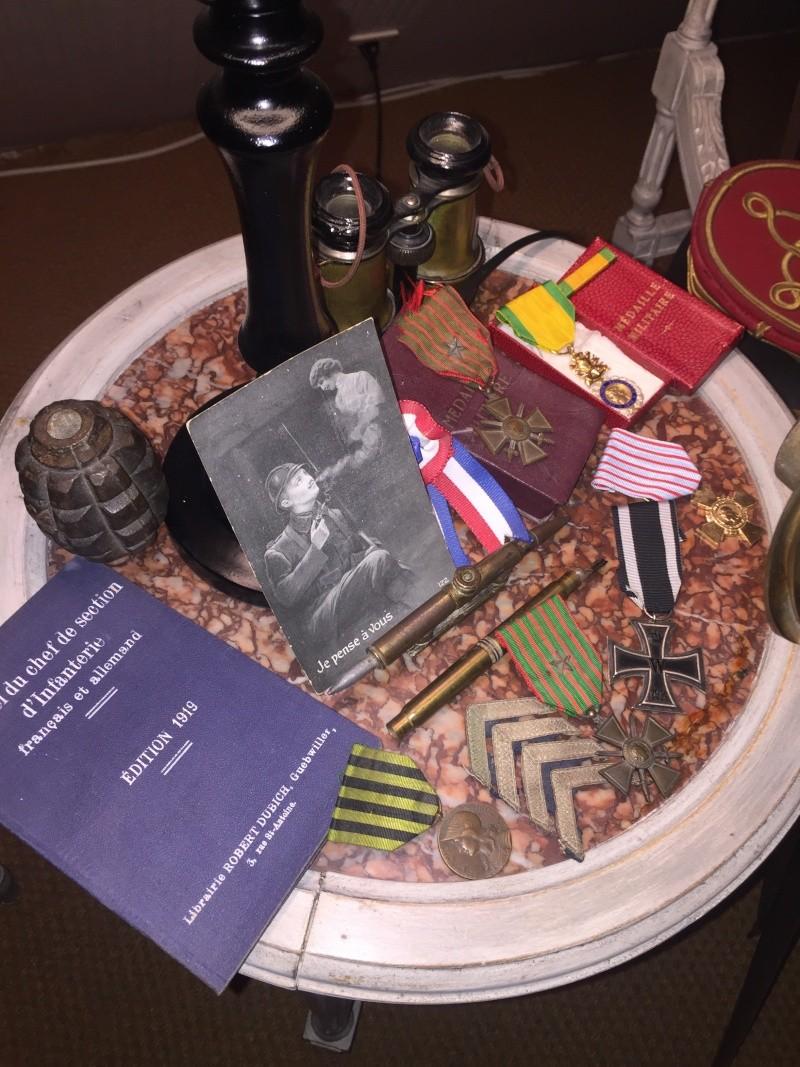 Ma collection  1870-WW1-WW2 Img_9712