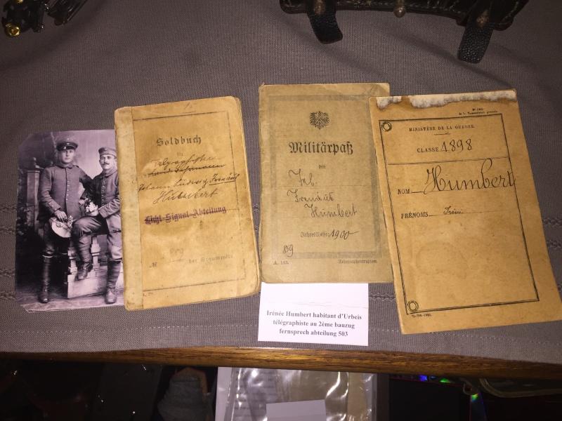 Ma collection  1870-WW1-WW2 Img_9713