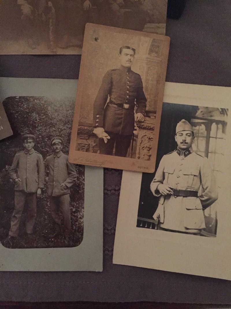 Ma collection  1870-WW1-WW2 Img_9715