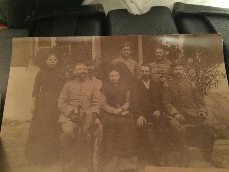 Ma collection  1870-WW1-WW2 Img_9716