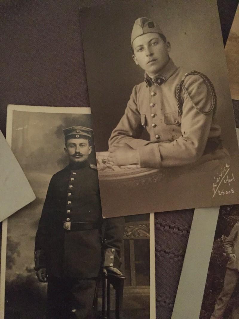 Ma collection  1870-WW1-WW2 Img_9717