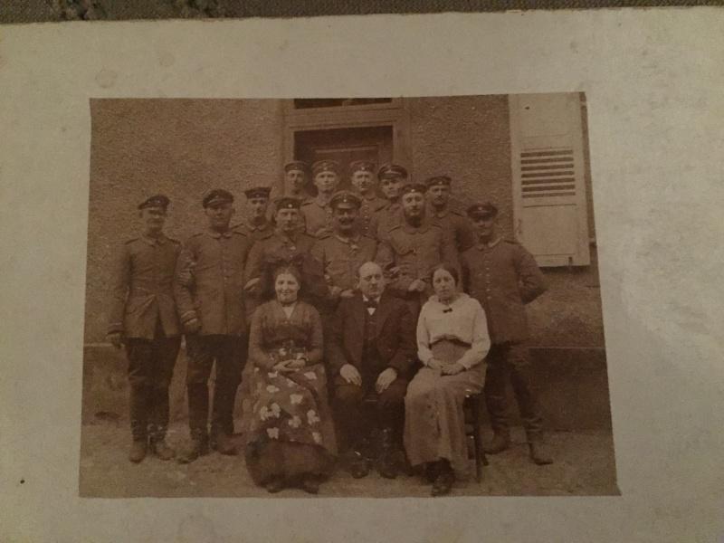Ma collection  1870-WW1-WW2 Img_9718