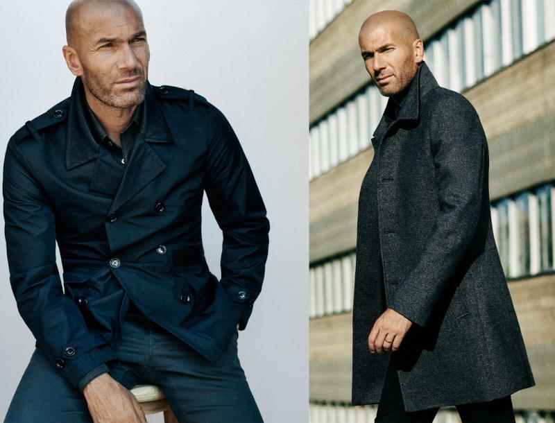 zidane Zidane10