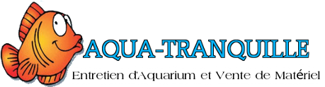 photo logo Aqua-Tranquille