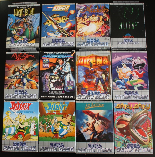 Full Set SEGA Game Gear PAL de riugohan Img_0010