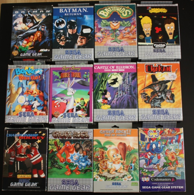 Full Set SEGA Game Gear PAL de riugohan Img_0011