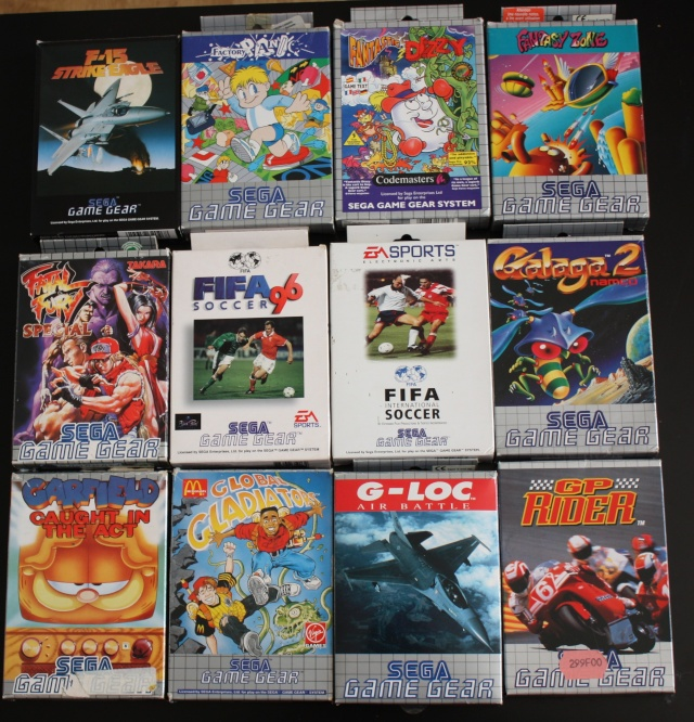 Full Set SEGA Game Gear PAL de riugohan Img_0014