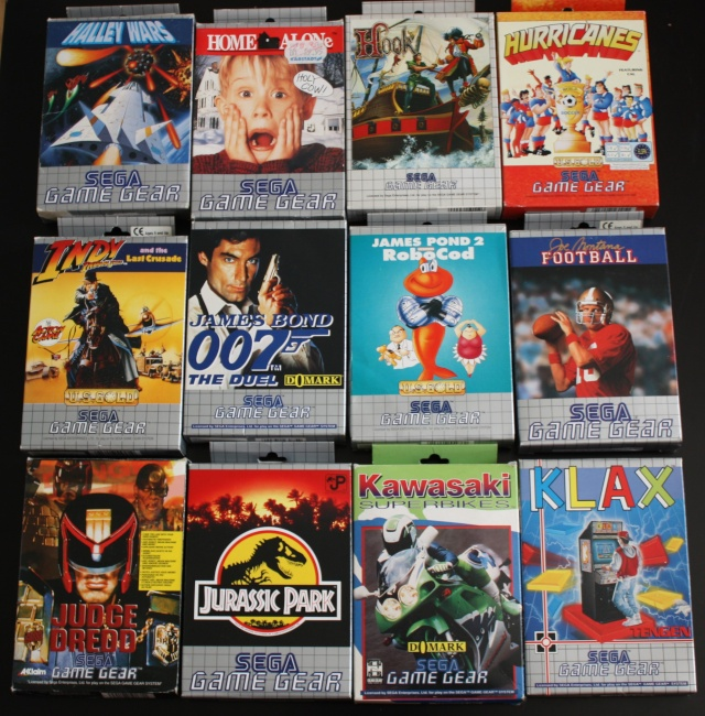 Full Set SEGA Game Gear PAL de riugohan Img_0015