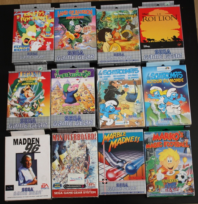 Full Set SEGA Game Gear PAL de riugohan Img_0016
