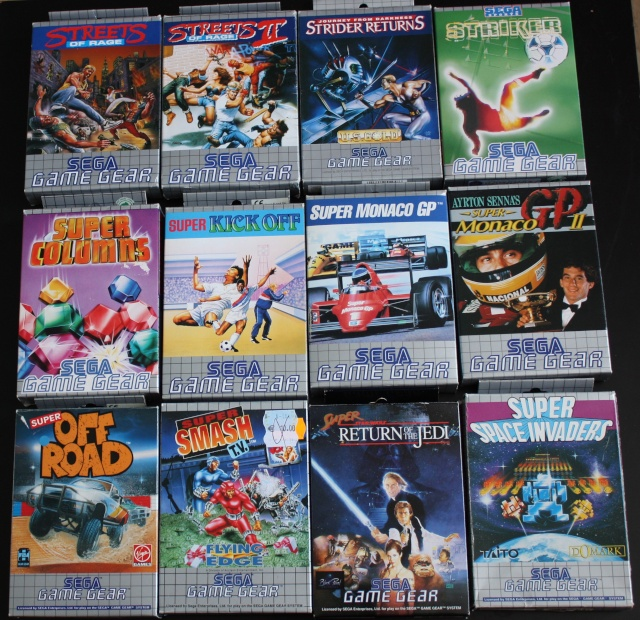 Full Set SEGA Game Gear PAL de riugohan Img_0110