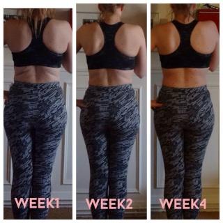 Le Top Body Challenge Img_3510