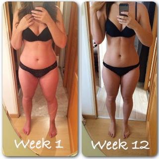 Le Top Body Challenge Img_3711