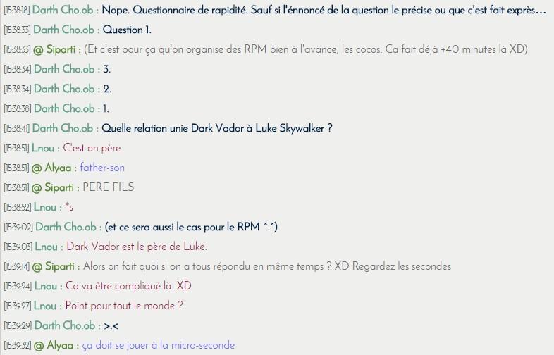 Les Perles de la Chatbox / du Discord - Page 2 Screen10