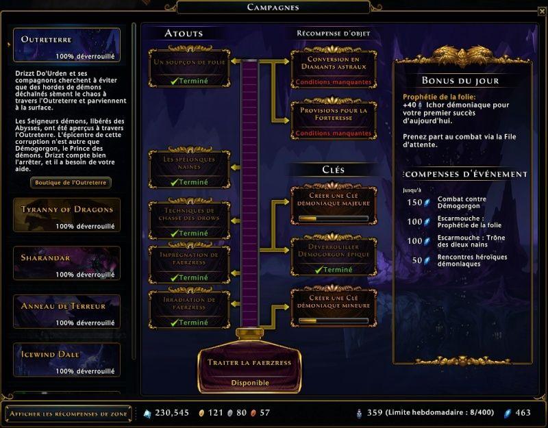 Le guide ULTIME du nouveau lvl 70 ! Lvl_7014