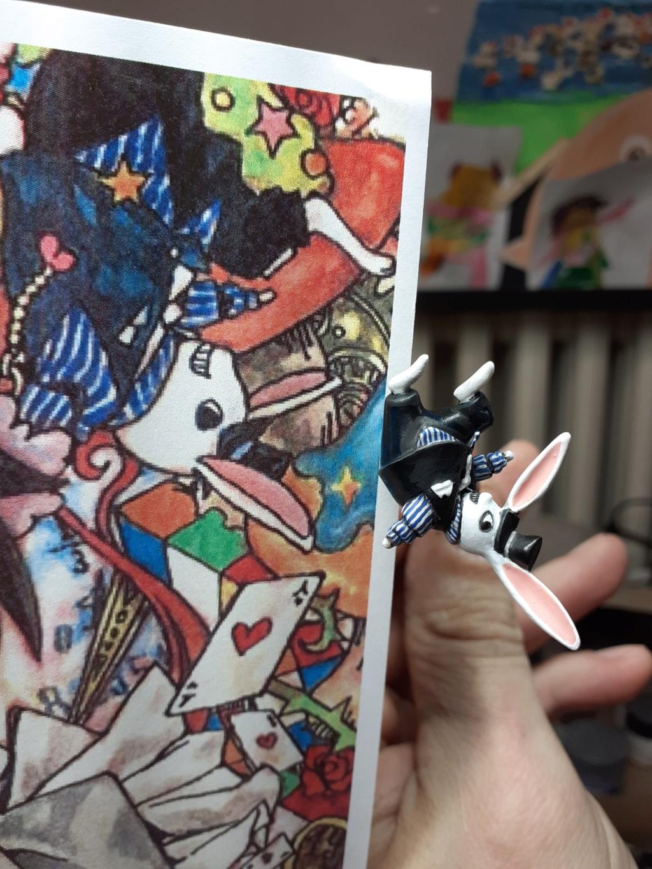 Hamamura Nagisa no Keisan Note 17_ham11