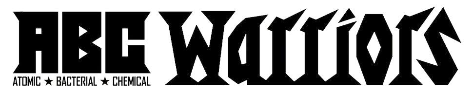 ABC Warrior 22010