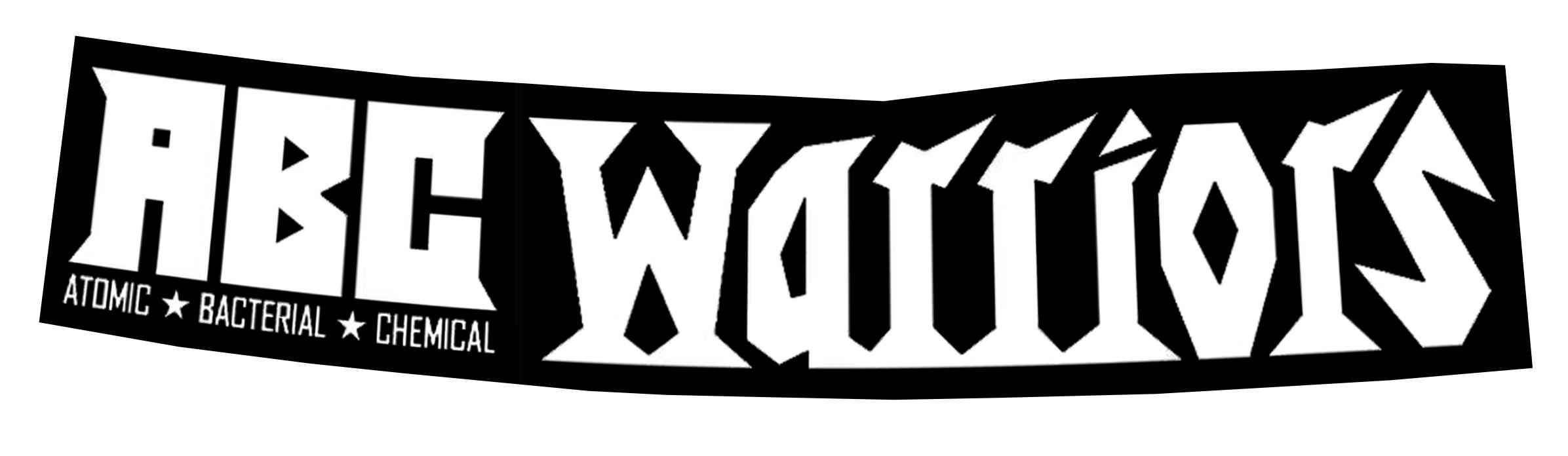 ABC Warrior 23010