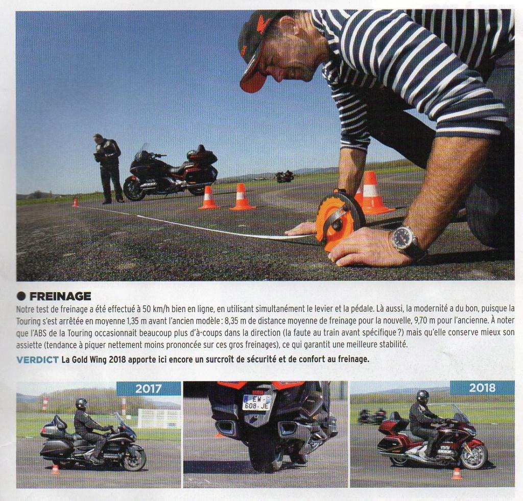 80km/h sur les routes - Page 8 Img21310