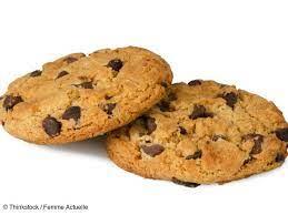 cookies, enfin un choix simple Index15