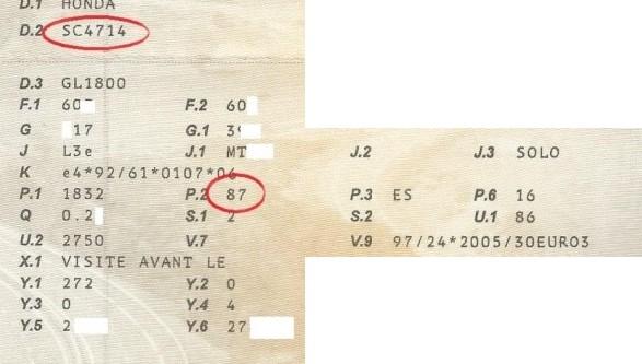 SC47/68/79 Nouvea24