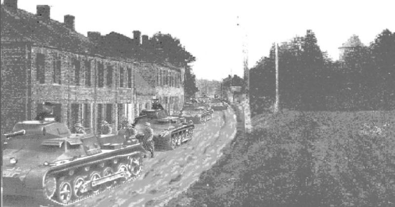 Combat de mai 1940 Arrivy10