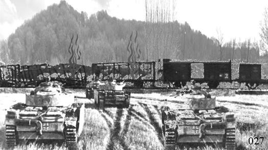 Combat de mai 1940 Image210