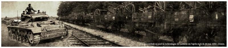 Combat de mai 1940 Image211