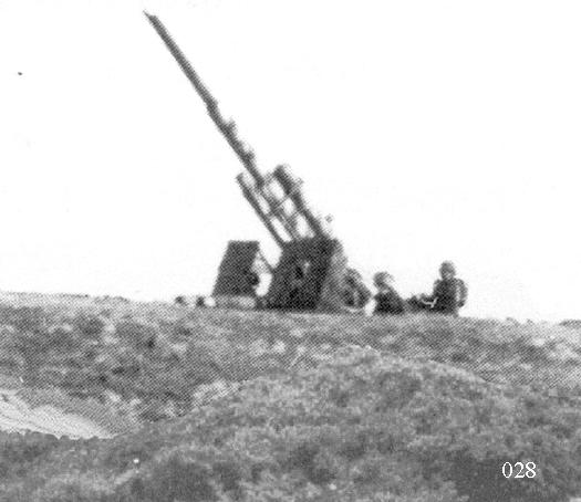 Combat de mai 1940 Image310