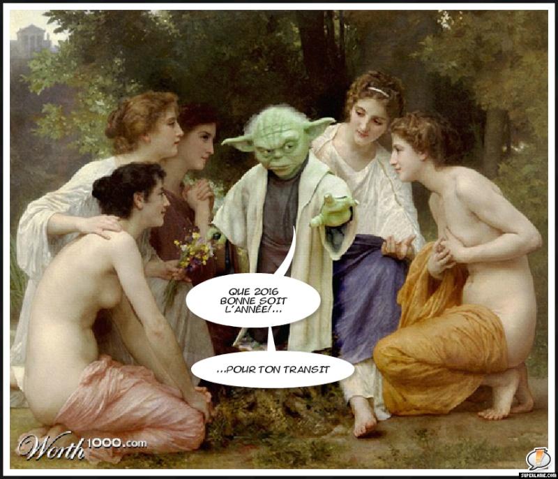 Bonne Année Jedi_210