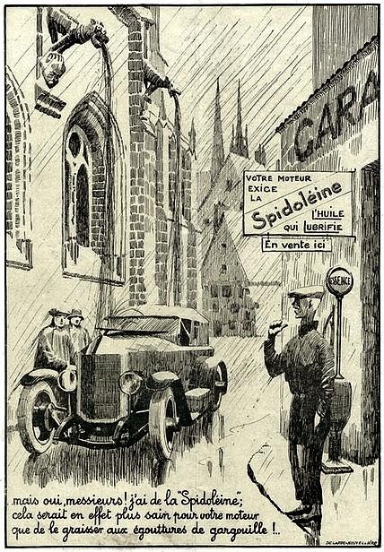 CC de 1932 Spidol10