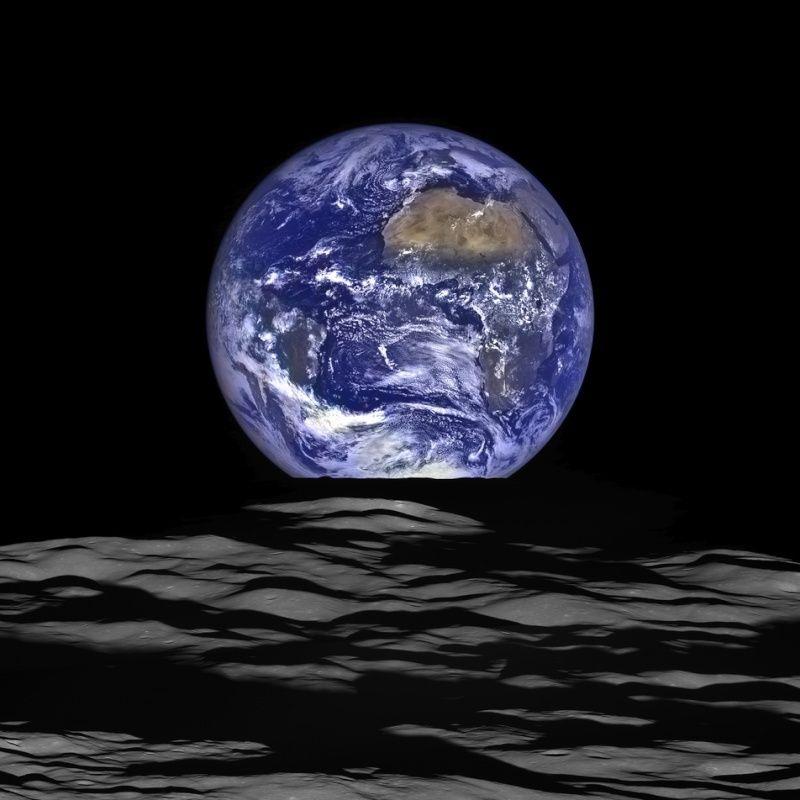 Solstice d'hiver: un salut amical à tous Terre_10