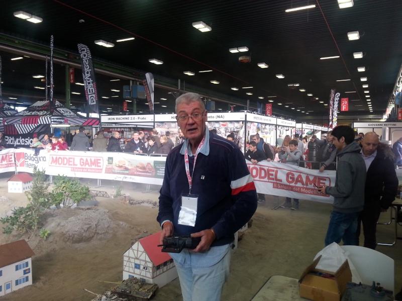 Invito al Modelgame Bologna 21-22 Novembre - Pagina 3 20151124