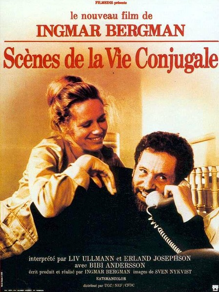 Films à voir Scenes11