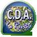CDA La Revista