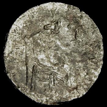 Aureliani de Lyon de Dioclétien et de ses corégents - Page 6 Incus_10