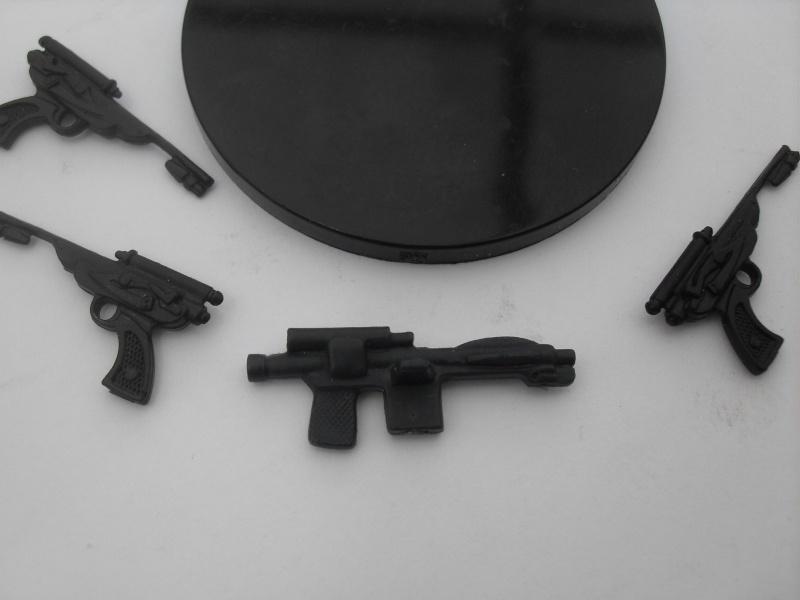 Black imperial blaster Sdc13614