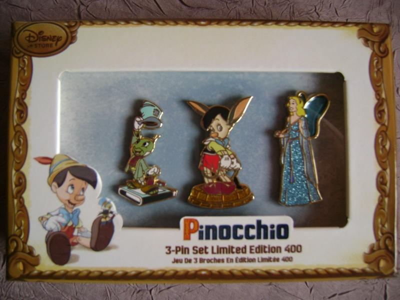 Pinocchio - Page 7 Dsc00725