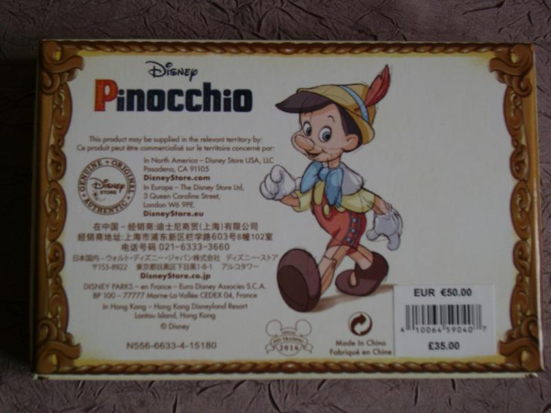 Pinocchio - Page 7 Dsc00727