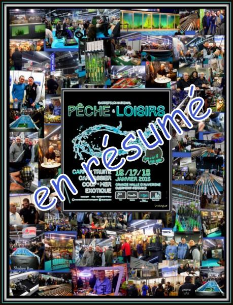 salon - Salon de la pêche Clermont-Ferrand 2016 0112