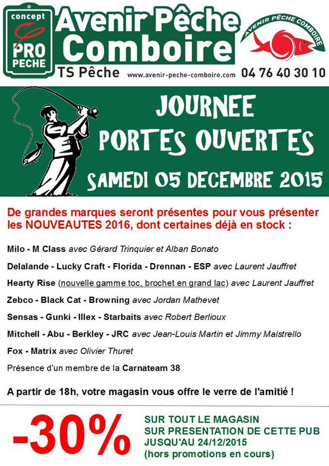 JOURNÉE PORTES OUVERTES À AVENIR PÊCHE COMBOIRE (38)  Av_com10