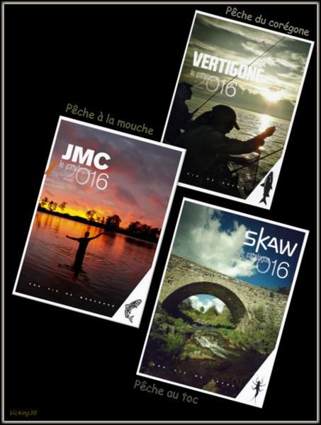 CATALOGUES JMC - MOUCHES DE CHARETTE 2016 . . .  Jmc_2010