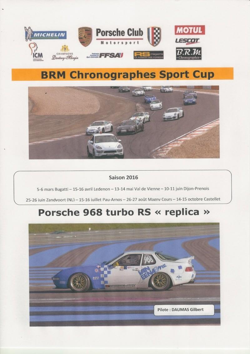 Trophée BRM Sport Cup 2016 avec le Porsche Club Motorsport Brm_sp10