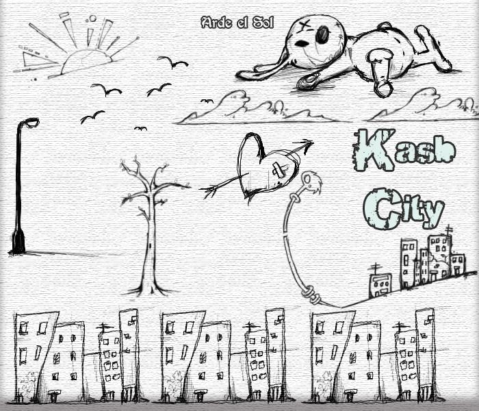 GALERIA DE ARTE KASB Kasb_c10