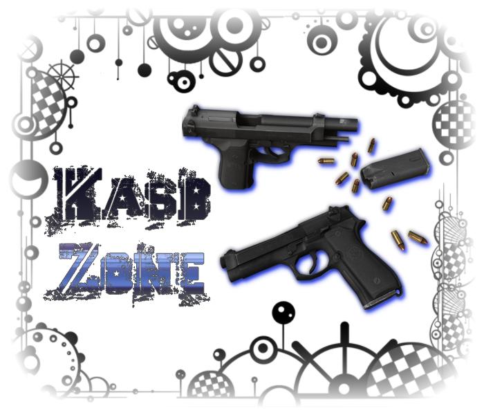 GALERIA DE ARTE KASB Kasb_z10