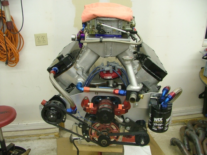 PLEASE POST PICS OF YOUR ENGINES !! - Page 5 Profil12