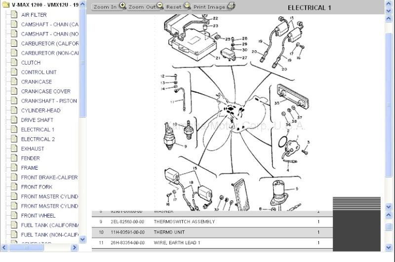 interrupteur pour ventilo - Page 2 Sonde_10